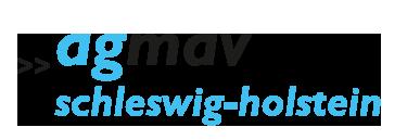 AG MAV Schleswig-Holstein